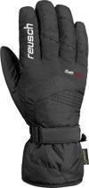 Reusch Wintersporthandschoenen Sandor Gtx 4701327 - Black/White - Unisex - Maat 7