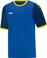 Jako Leeds Voetbalshirt - Voetbalshirts  - blauw - S