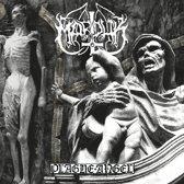 Plague Angel (Re-Issue 2018) (LP)
