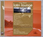 Presents: Latin Lounge Party