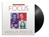 Hocus Pocus/Best Of..-Hq-