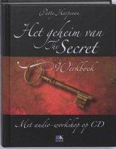 Het Geheim Van The Secret / Luxe Editie + Cd