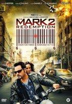 Mark Ii, The Redemption (dvd)