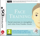 Face Training