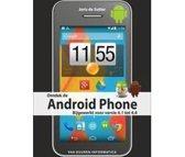 Ontdek! - Ontdek de Android Phone