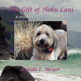 The Gift of Hoku Lani