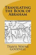 Translating the Book of Abraham