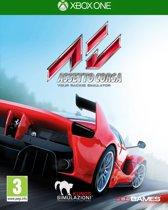 Assetto Corsa - Xbox One