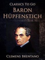Baron Hüpfenstich