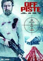 Off Piste (dvd)