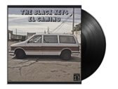 El Camino (LP+Cd)