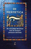 De Hermetica