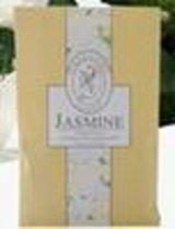 Vitenet ®  Jasmine geurzakje 20 gram