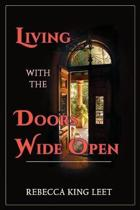 Living with the Doors Wide Open