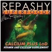 Repashy Calcium Plus Lod 85gr