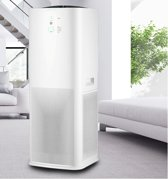 Ecosoul Aircleaner