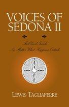 Voices of Sedona II