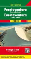 FB Fuerteventura