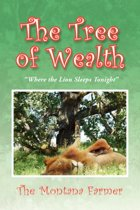 The Tree Of Wealth