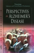 Perspectives on Alzheimer's Disease