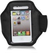 Vido - iPhone 4(s) - Sport Armband