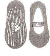 Yoga sokken Adidas M/L