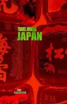 Travel Journal Japan