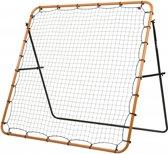 Stiga Rebounder - 150 x 150 cm