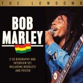 Bob Marley: The Lowdown