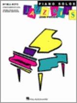 Jazz Bits & Pieces Piano Solos