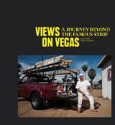 Views on Vegas