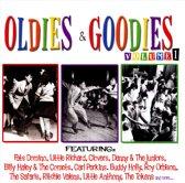 Oldies & Goodies Vol.1