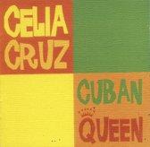 Cuban Queen -36 Tr.-