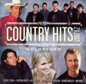 Country Hits 2007, Vol. 2