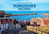 Favourite Yorkshire Recipes