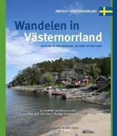 Wandelen in Västernorrland