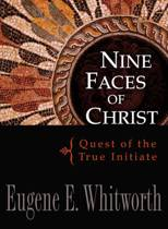 Nine Faces of Christ