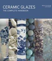 Ceramic Glazes