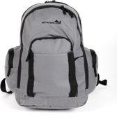 Adventure Bags Uni - Rugzak - Large - Grijs