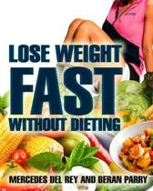 Lose Weight Fast Without Dieting