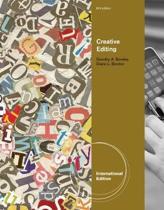 Creative Editing, International Edition