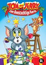 Tom & Jerry - Beestachtige Kerst