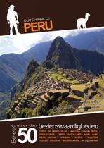 Dutch Uncle - Peru
