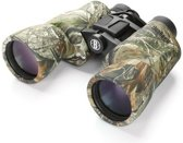 Bushnell POWERVIEW 10X50 REALTREE AP CAMO