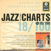 Jazz In The Charts 18/1934 (3)