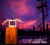 If This TV Could Talk