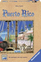 Ravensburger Puerto Rico
