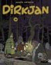 """""""Dirkjan - Deel 18"""""""