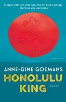 Honolulu King
