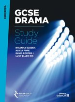Edexcel GCSE Drama Study Guide